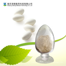 Factory Supply Whitening Cosmetic Surgery Collagen