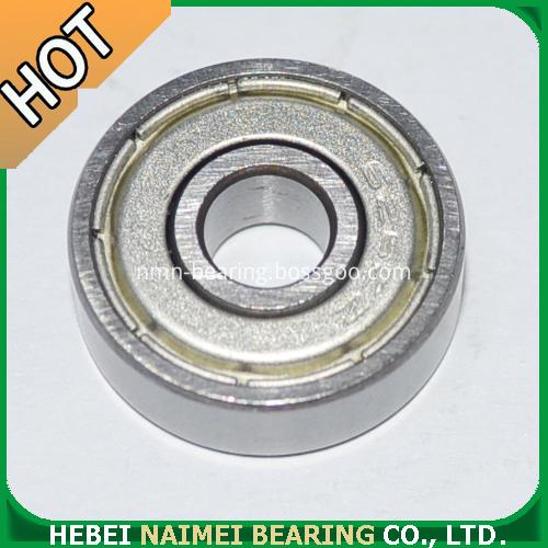 bearings 625