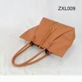 Bolsa de Promoção de Moda Senhora Mulheres Couro Bolsa de PU Zxl009