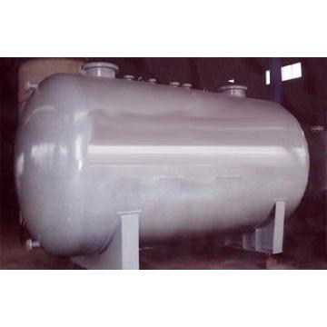 Промышленная градуированная керамическая облицовочная стальная композитная труба