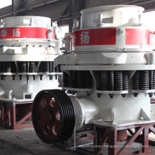 hymak mini sand cone crusher for sale