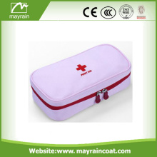 Outdoor First Aid Kit Emergency Medical Bag