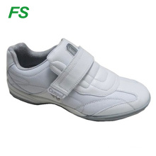latest design men tennis sport shoes