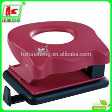 HS300-80 Punção de perfuração de 2 furos de plástico de tamanho médio