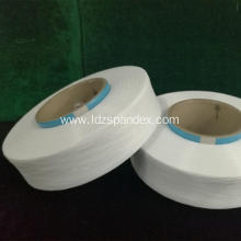 Aoshen spandex 20D for circular knitting