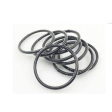 ISO certificó el anillo o de goma del claro del fabricante de China para el termo