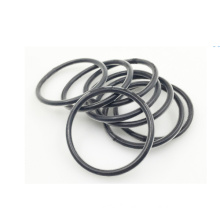 ISO Certified China Manufacturer Clear Rubber O Ring For Thermos