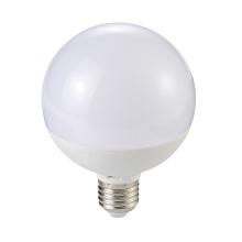 LED lâmpadas G95 12W 1055lm E27 AC175 ~ 265V