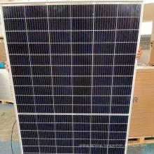 550 Watt Solar Panel Mono 500W 510W 520W 530W 540 Solar Cells Solar Panels Price