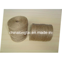 Good Quality and Cheap Price Hemp Packing Rope