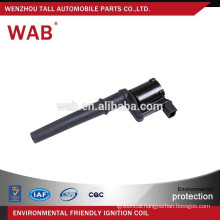 Sell high quality good ignition coil 6C1011 ignition coil