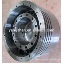 Man Diesel engine S50MC peças sobressalentes, peças sobressalentes marinhas da China