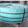 Fita de rolamento a frio de aço inoxidável 201grades