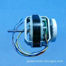 230V Brushless Motor, High Speed, High Power, High Efficiency, Low Noise, Long LastingNew