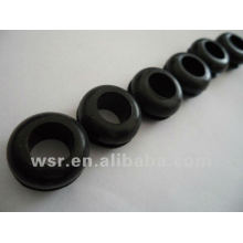 Hot Silicone Rubber Grommets