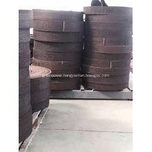 Asbestos Brake Lining Roll Vietnam