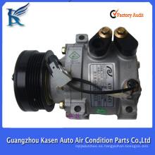Automóvil vendedor caliente del kompressor de la CA del coche para ATJ BYD F3 ATC nuevo