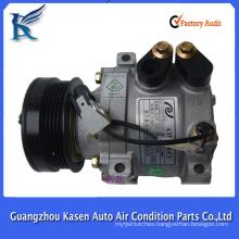 Hot selling car ac kompressor auto For NEW ATJ BYD F3 ATC