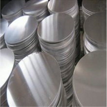 Aluminium Round Discs For Utensils Pizza Pan Pot