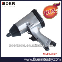 "1/2"" Air Impact Wrench Hot Sale Model"