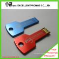 OEM de la fábrica Retractable Badge Holders (EP-BH112-118)