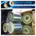 Fine Quanlity 0.12mm Aluminum Magnesium Alloy Wire