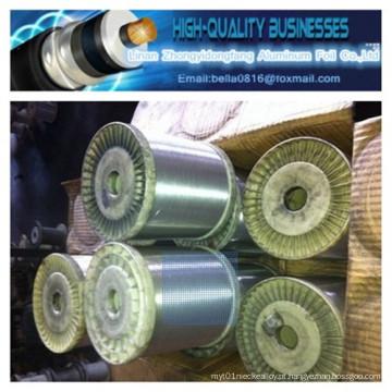 Fine Quanlity 0.12mm alumínio liga de magnésio fio