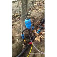water powered proportional Fertilizer Dosing Pump Doser