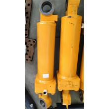 Pièces de rechange pour chargeur sur pneus ZL30H 936.14.17 Cylindre de godet