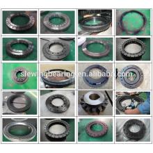 phosphate coating Swing Gear Bearing Used on Multiple Places