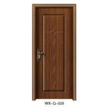 Gebrauchte Tür, mdf Tür, Französisch Tür Design