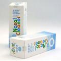 Spray nasal fisiológico de agua de mar 50 ml