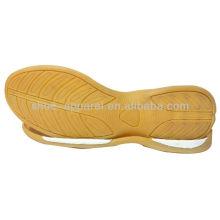 wholesale shoe sole 2013 Soccer/football Shoes Soles