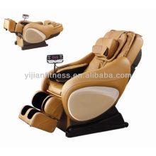 Neue Deluxe Massage-Stuhl