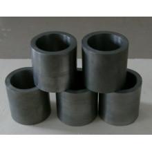 Aglomerado de alta qualidade tubo de molibdênio USD50/PC