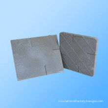 Silicon Nitride Bonded Silicon Carbide Refractory Product For Metallurgical Industry, Blast Furnace Lining