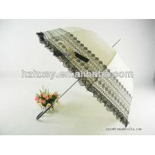 2014 neue Produkt Mode Damen Regenschirm