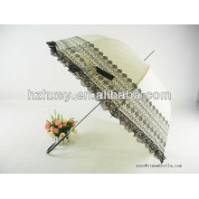 2014 new product fashion women Umbrella