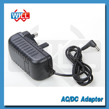 Adaptateur secteur de haute qualité BS switch UK 24v