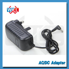 High quality BS switching 24v power adapter with UK plug