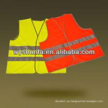 EN ISO 20471 (EN471) Advertencia Cintura