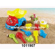 O mais recente verão Beach Car Set (1011907)