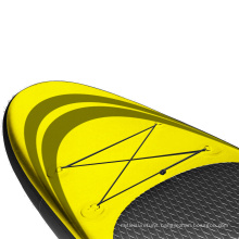 Wholesale inflatable sup paddle board stand up inflatable surfboard