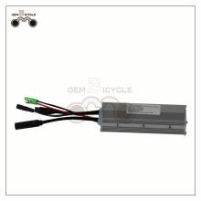 Movable EC05-1000-48S E bike controller