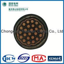Cheap Wolesale Prices Automotive 240mm power cable