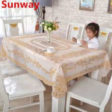 Tablecloth+for+Square+Table