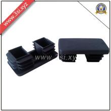 Пластиковый прямоугольный стол внутренних заглушек и колпачков (и YZF-H144)