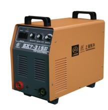 zx7-250-315-400-inverter-mma-igbt-welder-welding-machine