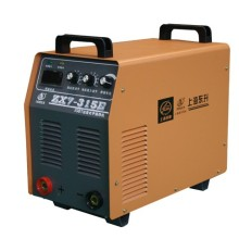 zx7-250-315-400-inverter-mma-igbt-welder-welding-machine