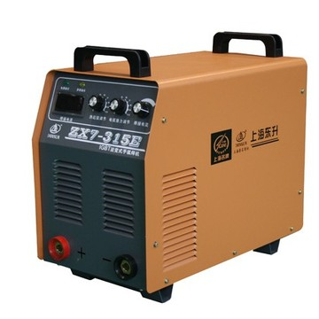 ZX7-250/315/400 Inverter MMA IGBT Welder Welding Machine